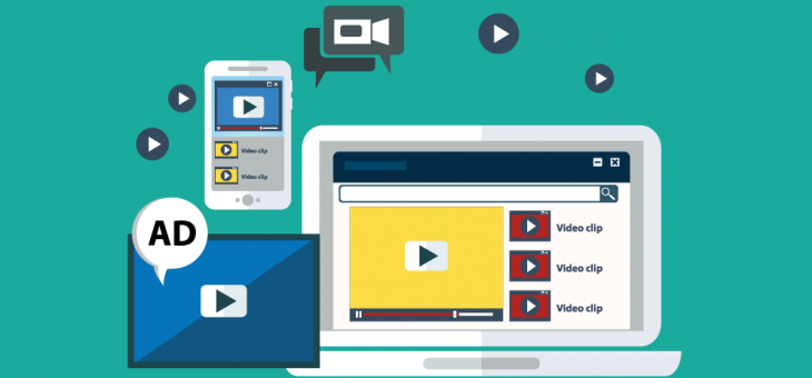 Why Are Videos So Important in Digital Marketing?