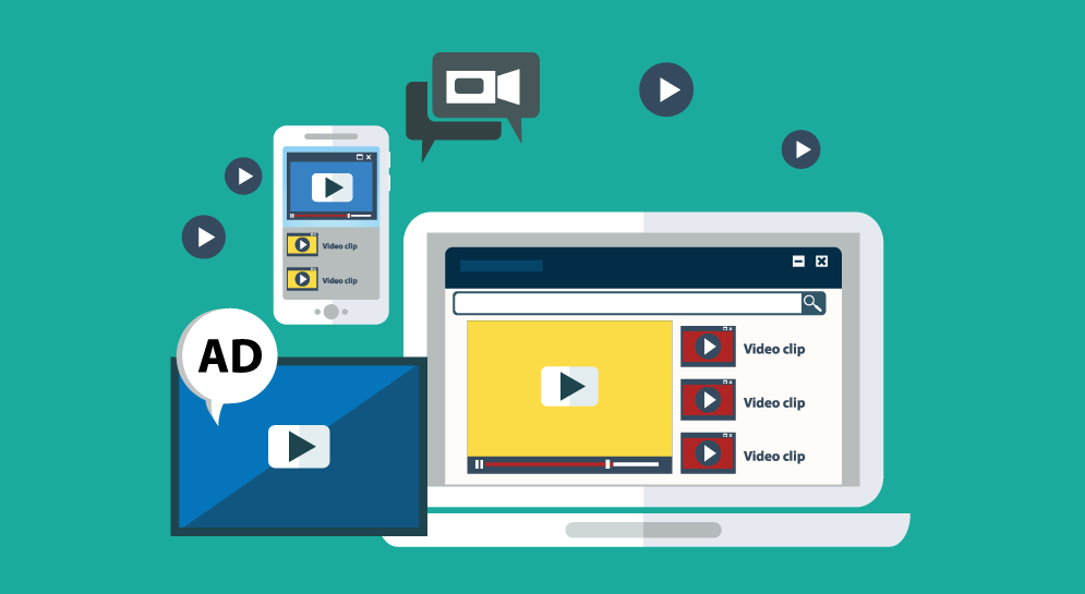 Why Are Digital Marketing Videos So Important?